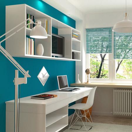 Muebles juveniles parchis venta mueble juvenil - Dormitorios dobles para ninos ...